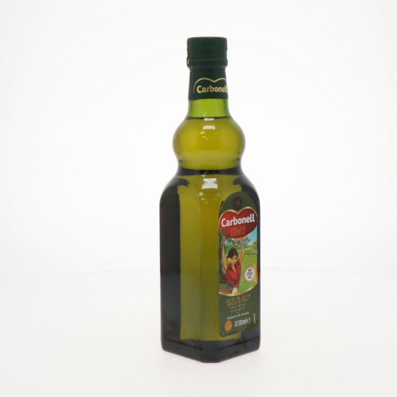 360-Abarrotes-Aceites-y-Mantecas-Aceites-de-Oliva_8410010813729_8.jpg