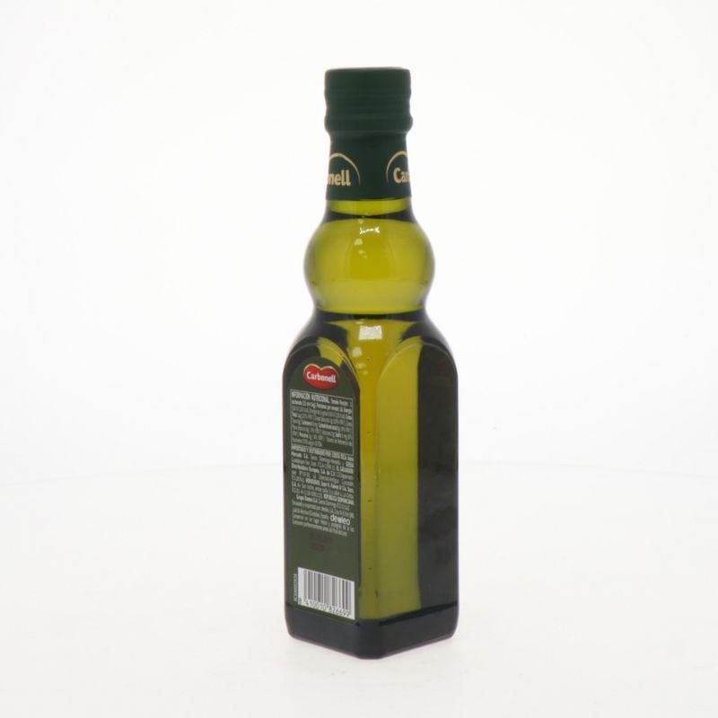 360-Abarrotes-Aceites-y-Mantecas-Aceites-de-Oliva_8410010826699_6.jpg