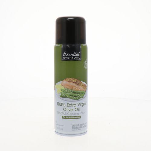 Aceite De Oliva Extra Virgen Essential Everyday Spray 5 Oz