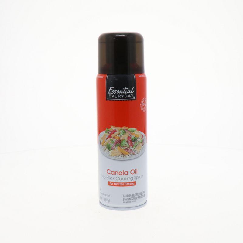 360-Abarrotes-Aceites-y-Mantecas-Aceites-en-Spray_041303019238_1.jpg