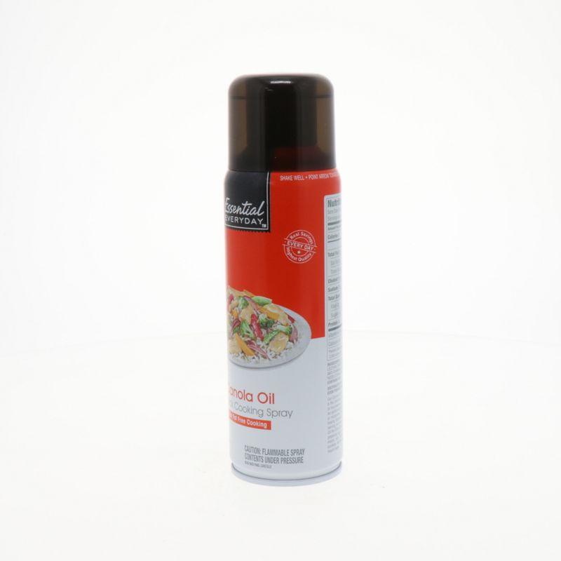 360-Abarrotes-Aceites-y-Mantecas-Aceites-en-Spray_041303019238_2.jpg