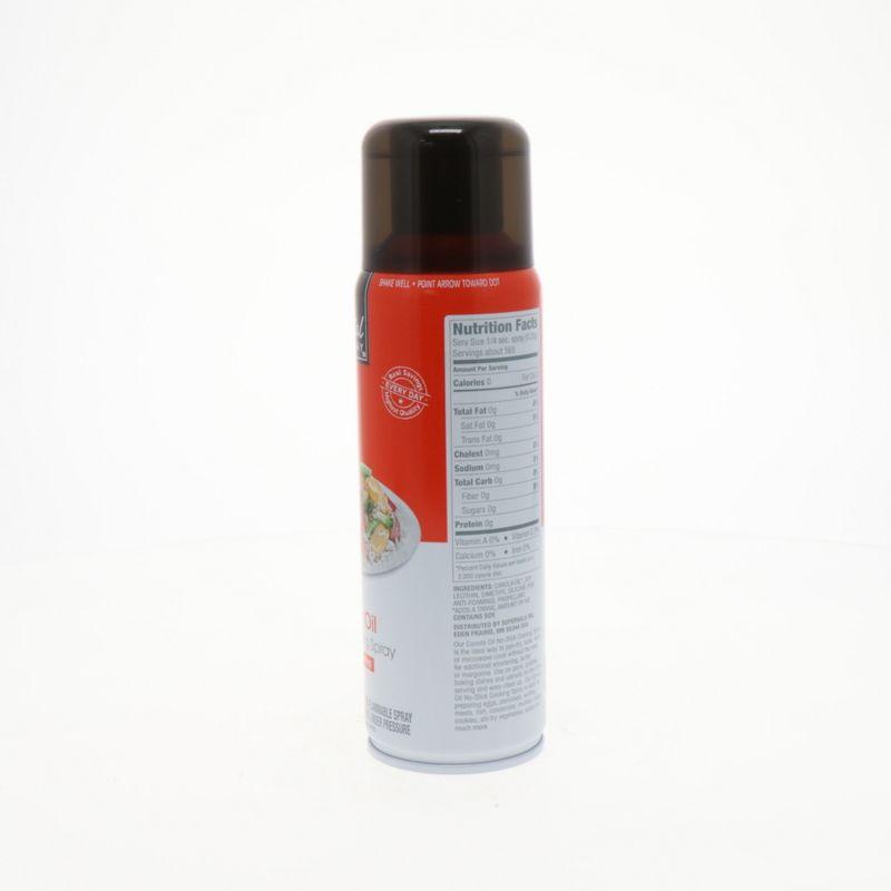 360-Abarrotes-Aceites-y-Mantecas-Aceites-en-Spray_041303019238_3.jpg