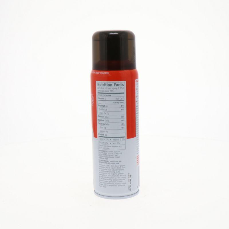 360-Abarrotes-Aceites-y-Mantecas-Aceites-en-Spray_041303019238_4.jpg