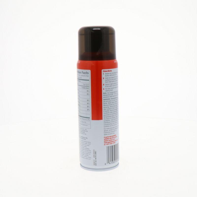 360-Abarrotes-Aceites-y-Mantecas-Aceites-en-Spray_041303019238_5.jpg