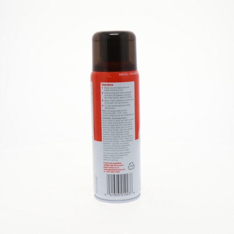 360-Abarrotes-Aceites-y-Mantecas-Aceites-en-Spray_041303019238_6.jpg