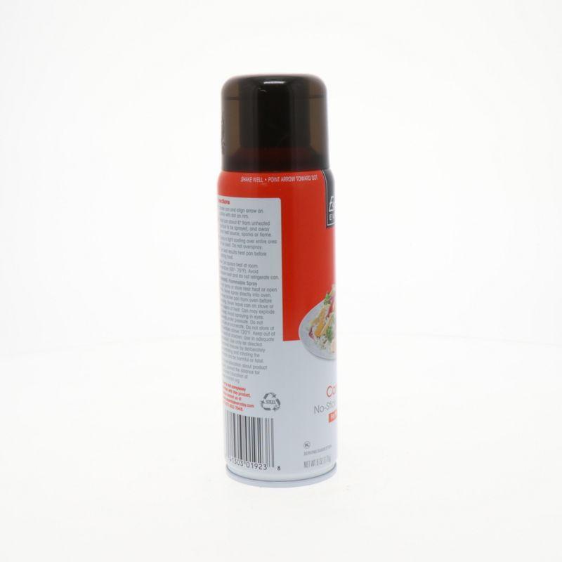 360-Abarrotes-Aceites-y-Mantecas-Aceites-en-Spray_041303019238_7.jpg