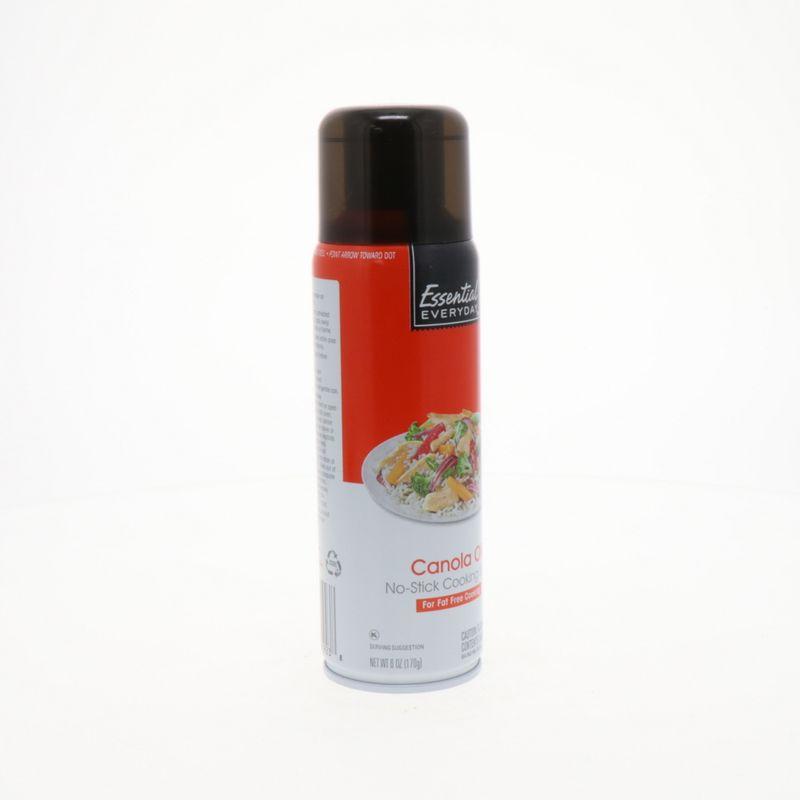 360-Abarrotes-Aceites-y-Mantecas-Aceites-en-Spray_041303019238_8.jpg