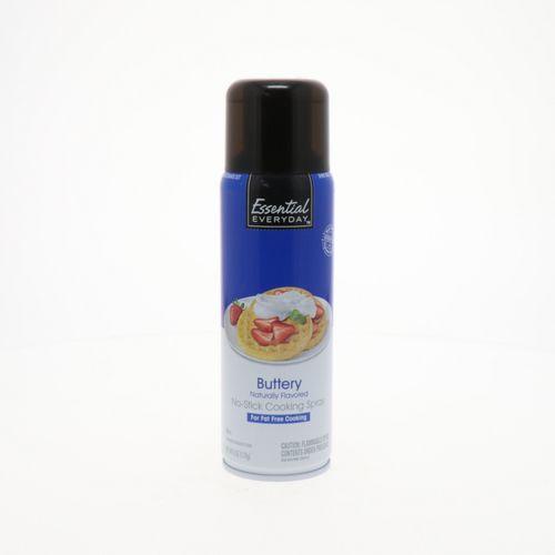 Aceite Essential Everyday Buttery En Spray 6 Oz