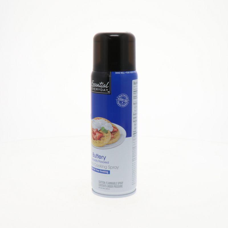 360-Abarrotes-Aceites-y-Mantecas-Aceites-en-Spray_041303019245_2.jpg