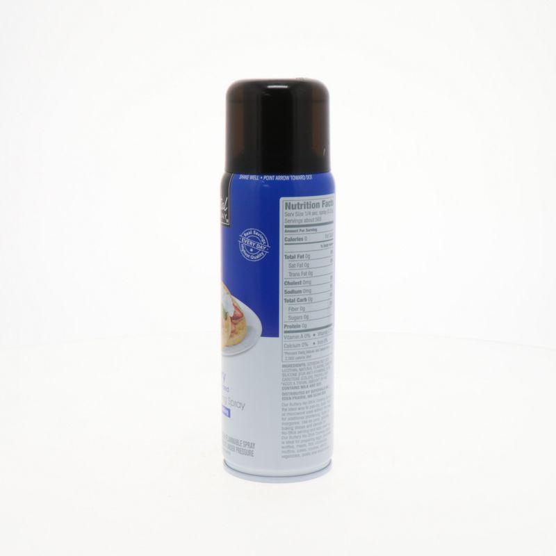 360-Abarrotes-Aceites-y-Mantecas-Aceites-en-Spray_041303019245_3.jpg