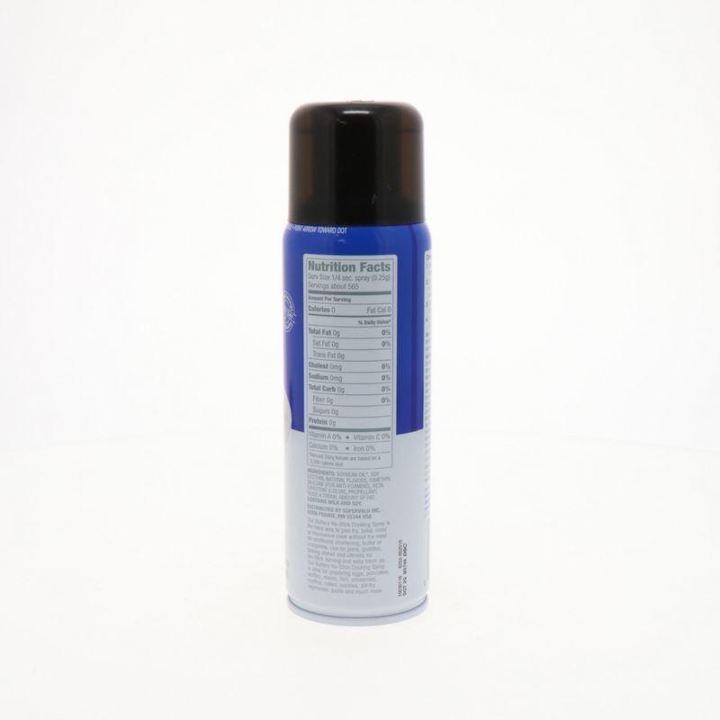 360-Abarrotes-Aceites-y-Mantecas-Aceites-en-Spray_041303019245_4.jpg