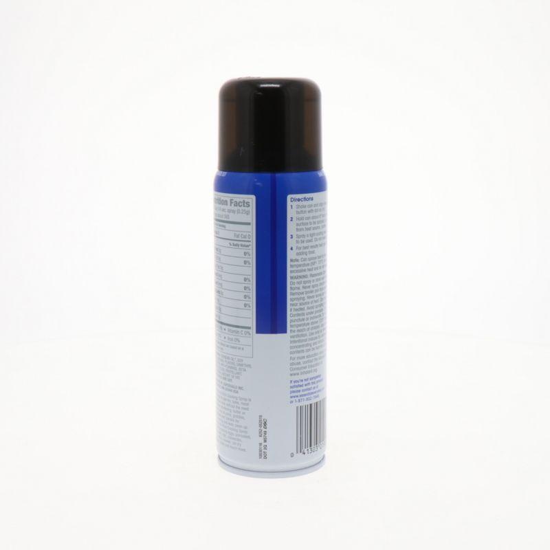 360-Abarrotes-Aceites-y-Mantecas-Aceites-en-Spray_041303019245_5.jpg