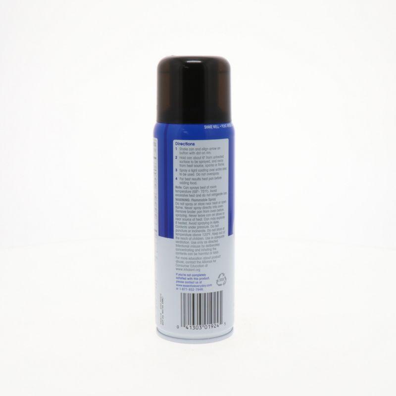360-Abarrotes-Aceites-y-Mantecas-Aceites-en-Spray_041303019245_6.jpg