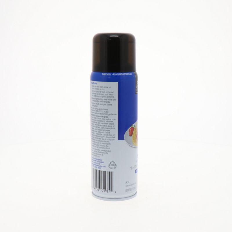 360-Abarrotes-Aceites-y-Mantecas-Aceites-en-Spray_041303019245_7.jpg