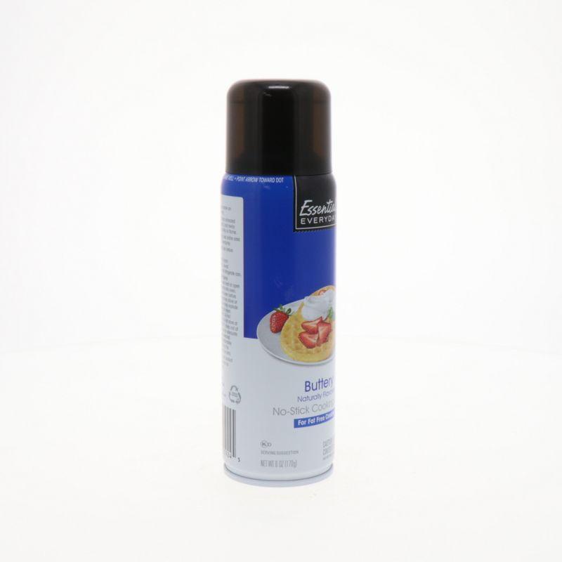 360-Abarrotes-Aceites-y-Mantecas-Aceites-en-Spray_041303019245_8.jpg