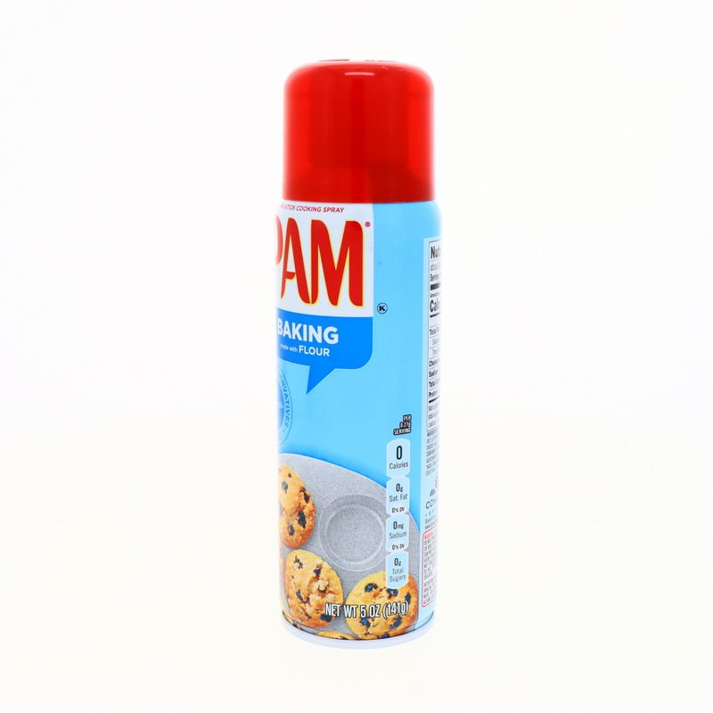 360-Abarrotes-Aceites-y-Mantecas-Aceites-en-Spray_064144030095_2.jpg