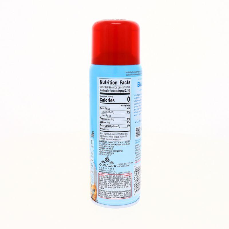360-Abarrotes-Aceites-y-Mantecas-Aceites-en-Spray_064144030095_4.jpg
