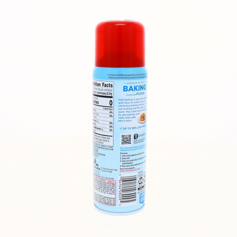 360-Abarrotes-Aceites-y-Mantecas-Aceites-en-Spray_064144030095_5.jpg