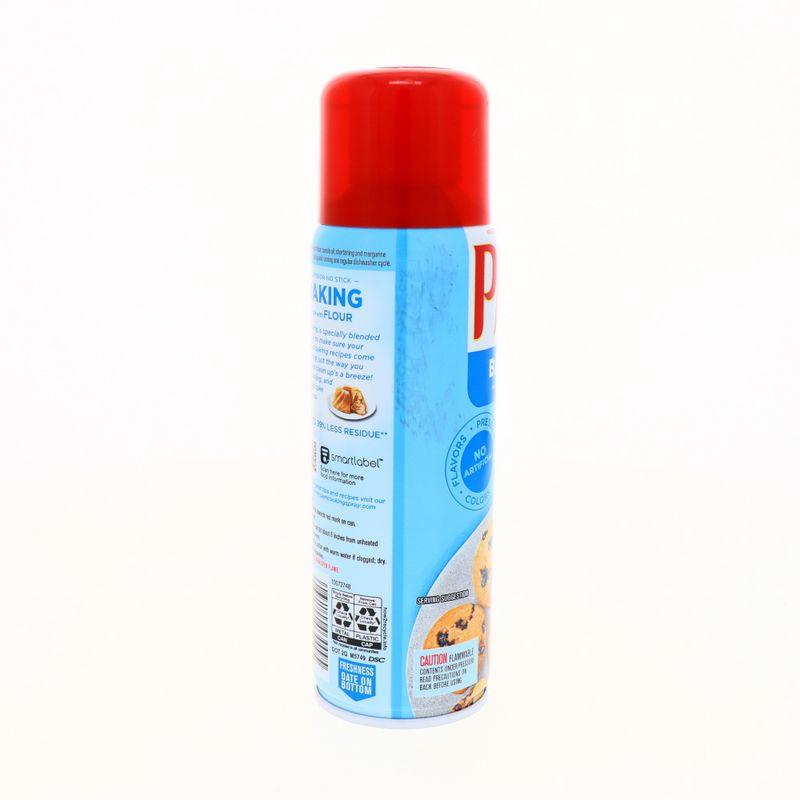 360-Abarrotes-Aceites-y-Mantecas-Aceites-en-Spray_064144030095_7.jpg
