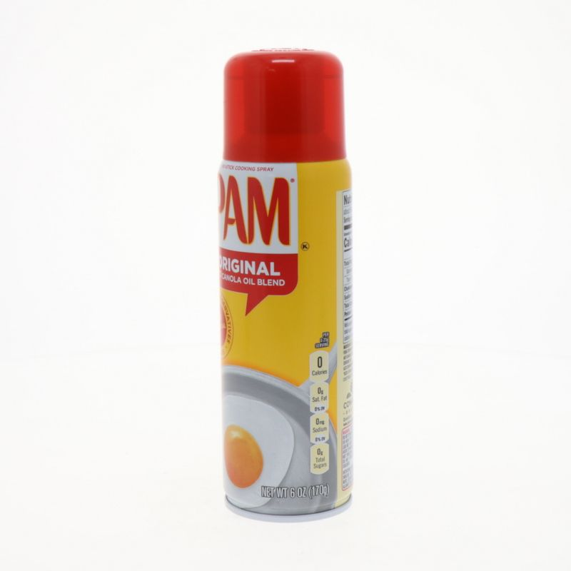 360-Abarrotes-Aceites-y-Mantecas-Aceites-en-Spray_064144030217_2.jpg