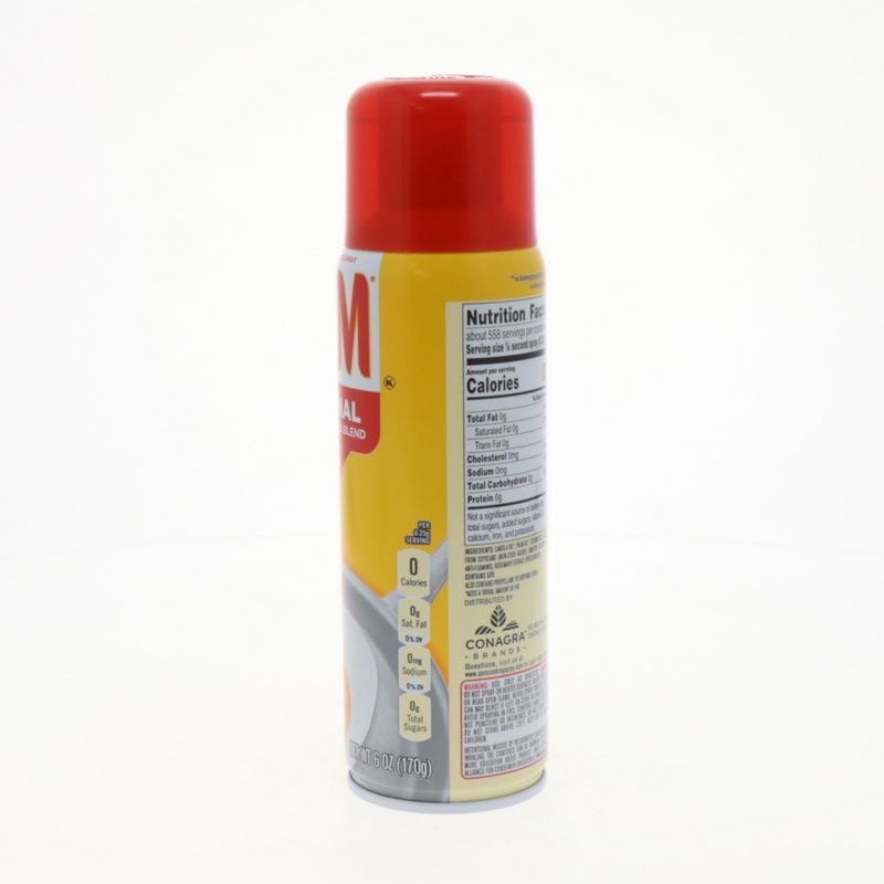 360-Abarrotes-Aceites-y-Mantecas-Aceites-en-Spray_064144030217_3.jpg