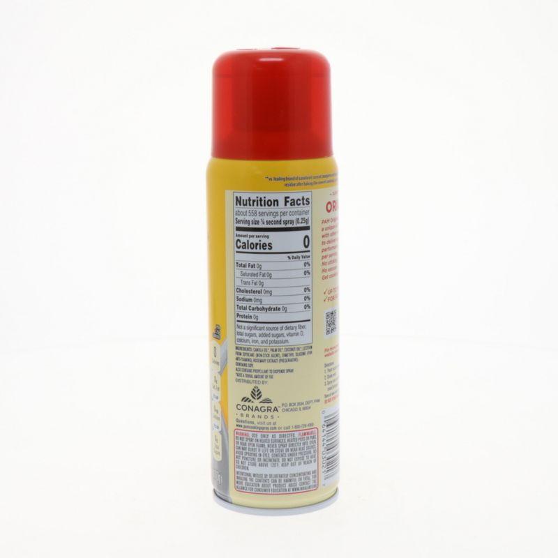 360-Abarrotes-Aceites-y-Mantecas-Aceites-en-Spray_064144030217_4.jpg