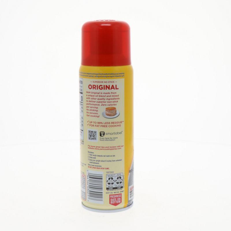 360-Abarrotes-Aceites-y-Mantecas-Aceites-en-Spray_064144030217_6.jpg