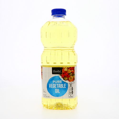 Aceite Essential Everyday Vegetal 48 0Z