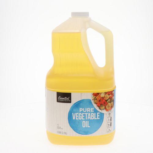 Aceite Essential Everyday Vegetal 1 Gl