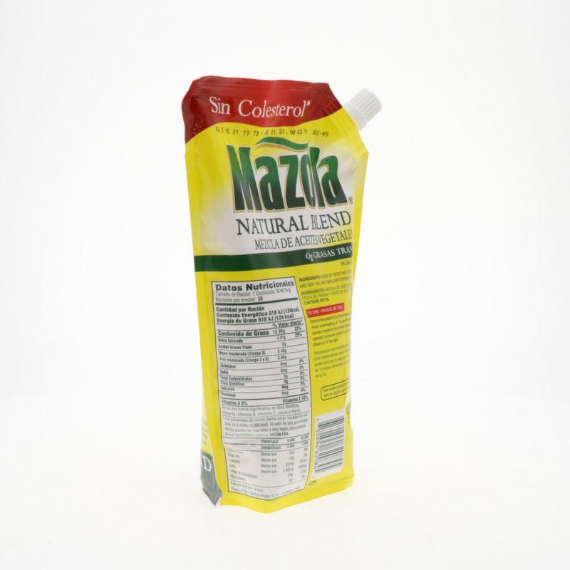 360-Abarrotes-Aceites-y-Mantecas-Aceites-Vegetales_750894620845_4.jpg
