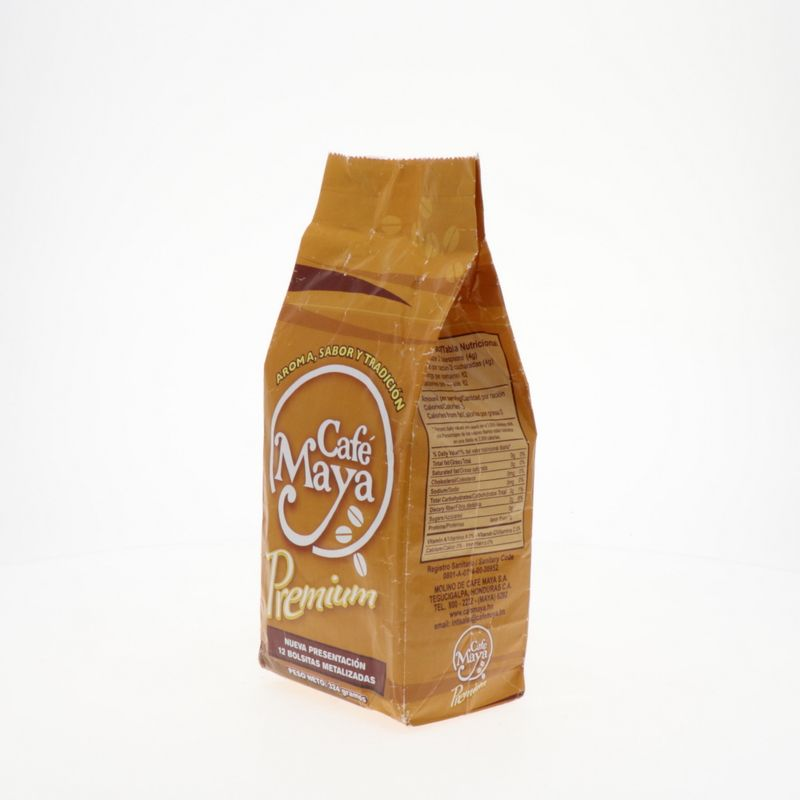 360-Abarrotes-Cafe-Tes-e-Infusiones-Cafe-Grano-y-Molido_7421830700602_2.jpg