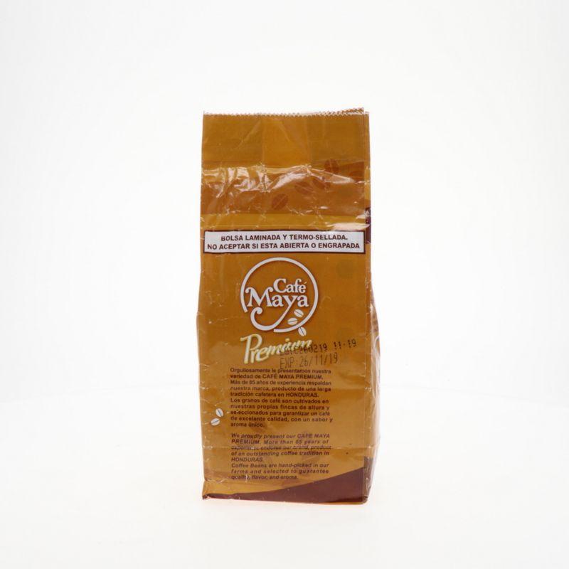 360-Abarrotes-Cafe-Tes-e-Infusiones-Cafe-Grano-y-Molido_7421830700602_5.jpg