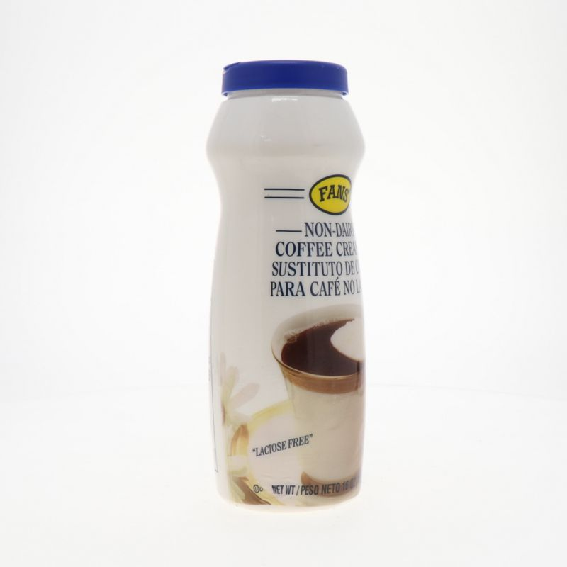 360-Abarrotes-Cafe-Tes-e-Infusiones-Cremoras_759076001021_8.jpg
