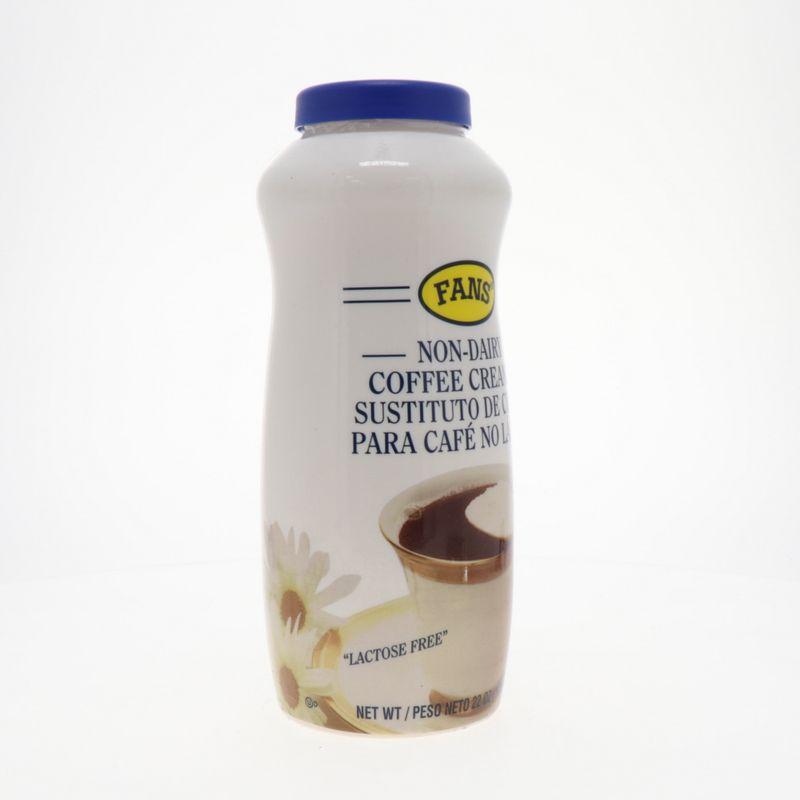 360-Abarrotes-Cafe-Tes-e-Infusiones-Cremoras_759076001038_8.jpg