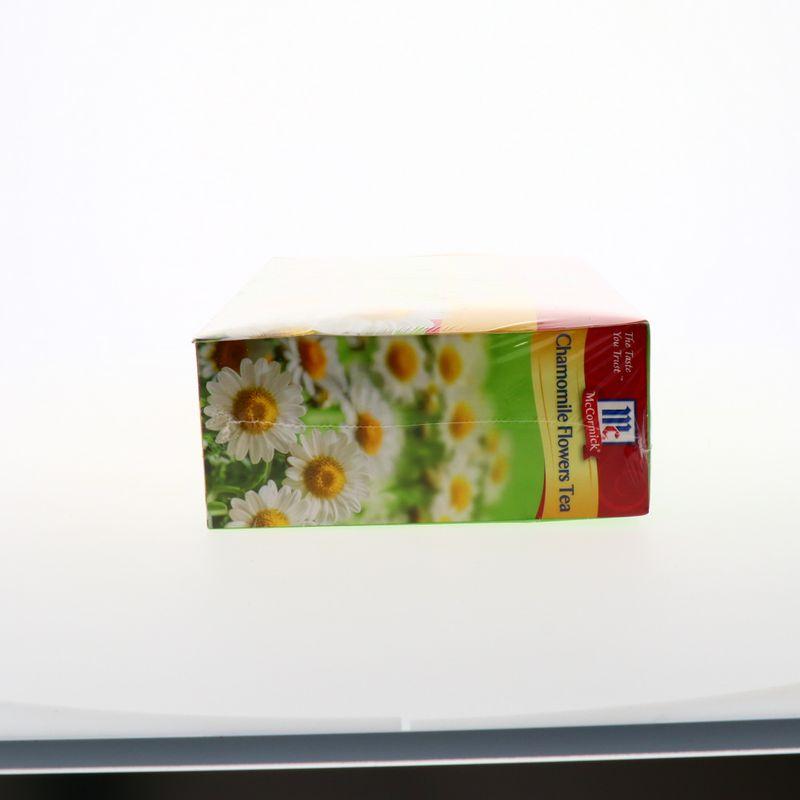 360-Abarrotes-Cafe-Tes-e-Infusiones-Tes-de-Hierbas-e-Infusiones_7411000230756_3.jpg