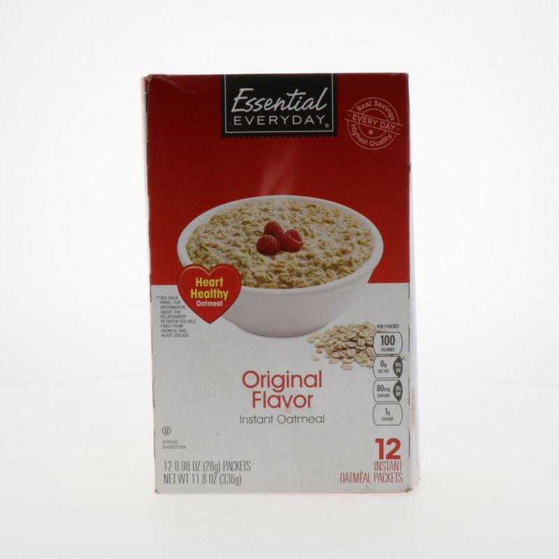 360-Abarrotes-Cereales-Avenas-Granola-y-barras-Avenas_041303001981_1.jpg