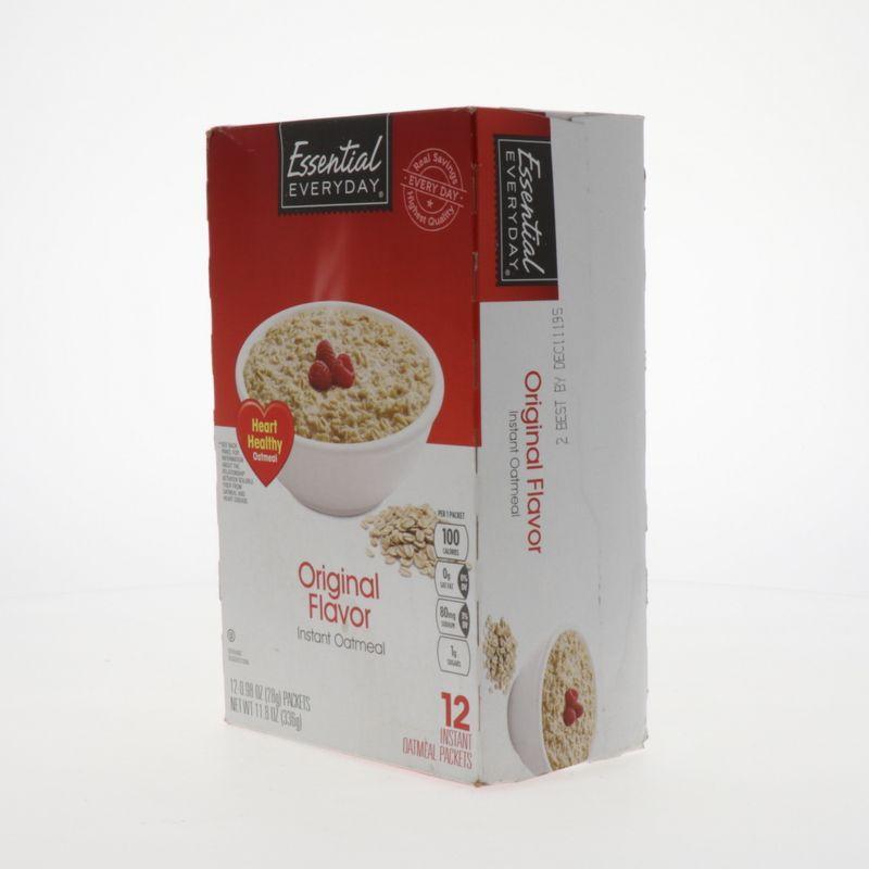 360-Abarrotes-Cereales-Avenas-Granola-y-barras-Avenas_041303001981_2.jpg