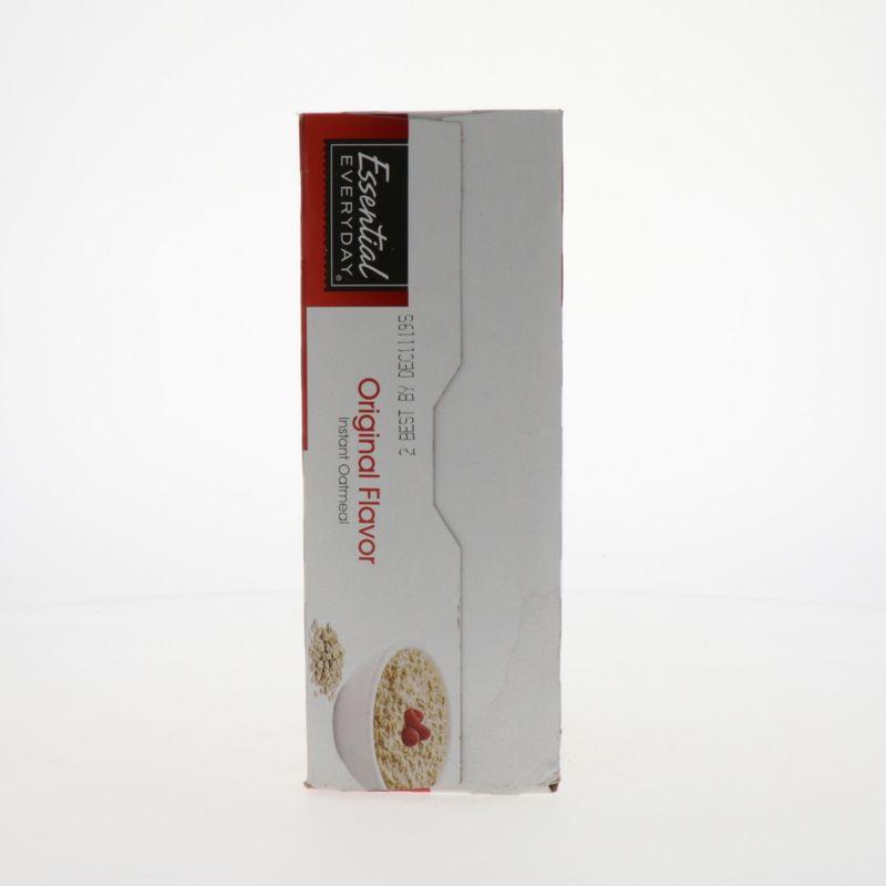360-Abarrotes-Cereales-Avenas-Granola-y-barras-Avenas_041303001981_3.jpg