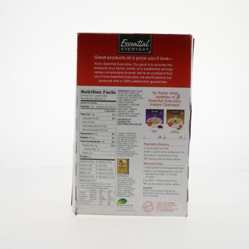 360-Abarrotes-Cereales-Avenas-Granola-y-barras-Avenas_041303001981_5.jpg