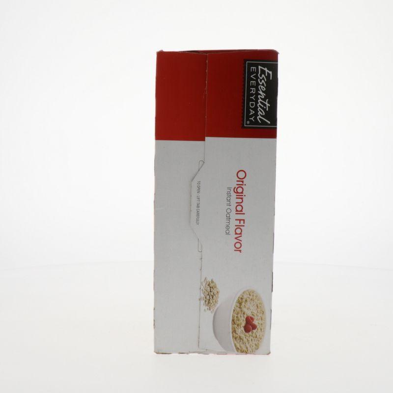 360-Abarrotes-Cereales-Avenas-Granola-y-barras-Avenas_041303001981_7.jpg