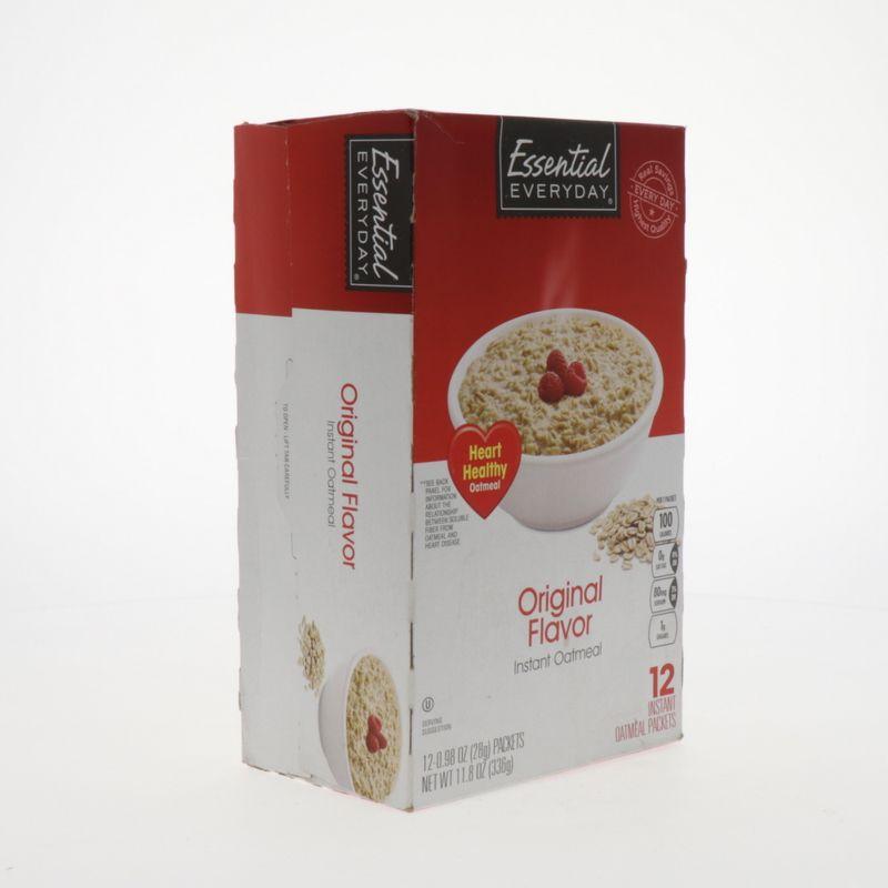 360-Abarrotes-Cereales-Avenas-Granola-y-barras-Avenas_041303001981_8.jpg