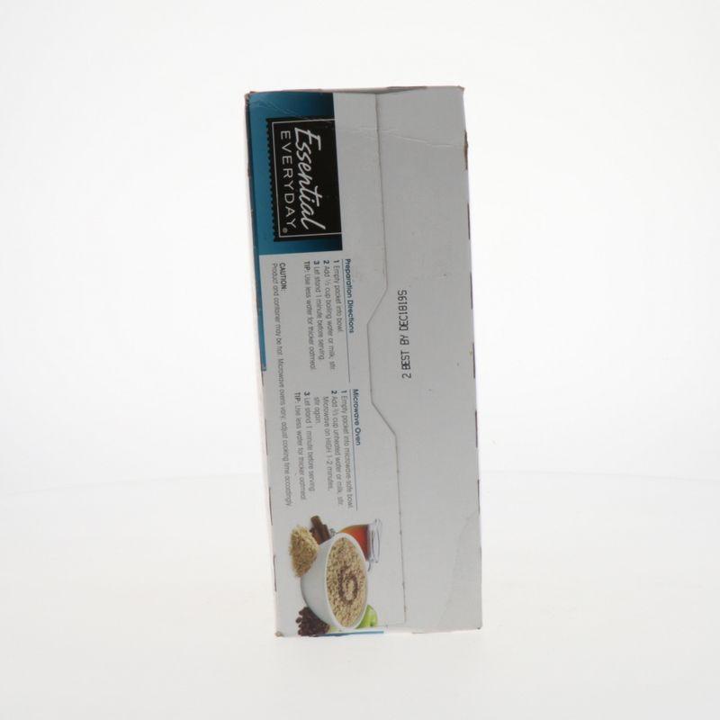 360-Abarrotes-Cereales-Avenas-Granola-y-barras-Avenas_041303001998_3.jpg