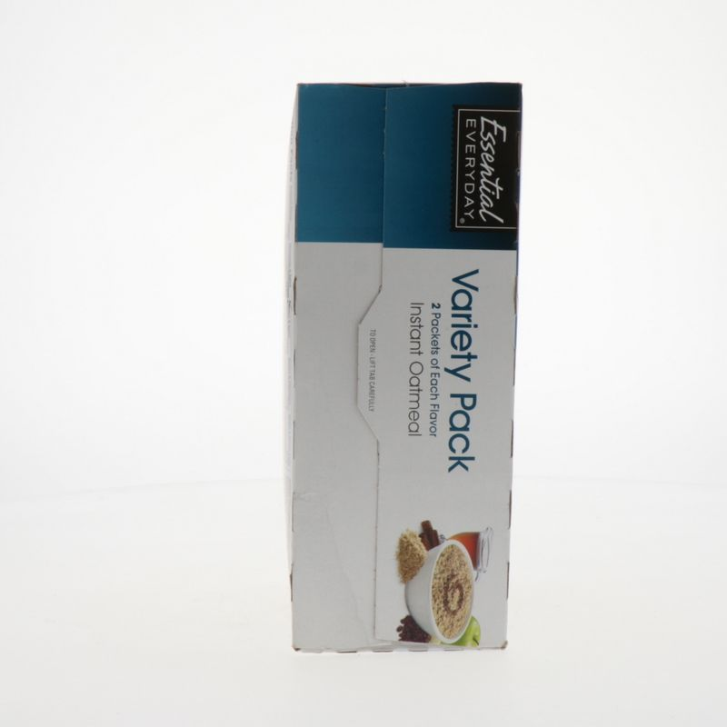 360-Abarrotes-Cereales-Avenas-Granola-y-barras-Avenas_041303001998_7.jpg