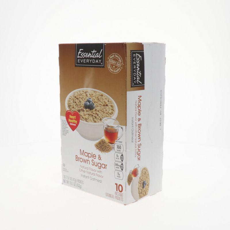360-Abarrotes-Cereales-Avenas-Granola-y-barras-Avenas_041303002001_2.jpg