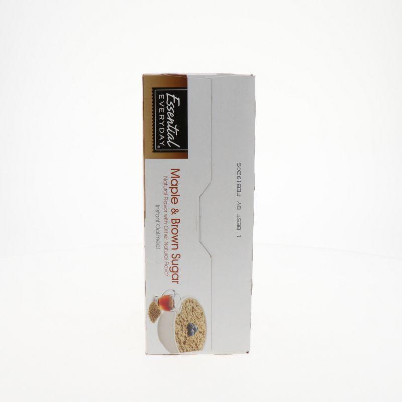 360-Abarrotes-Cereales-Avenas-Granola-y-barras-Avenas_041303002001_3.jpg