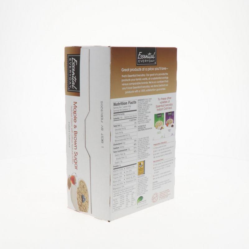 360-Abarrotes-Cereales-Avenas-Granola-y-barras-Avenas_041303002001_4.jpg