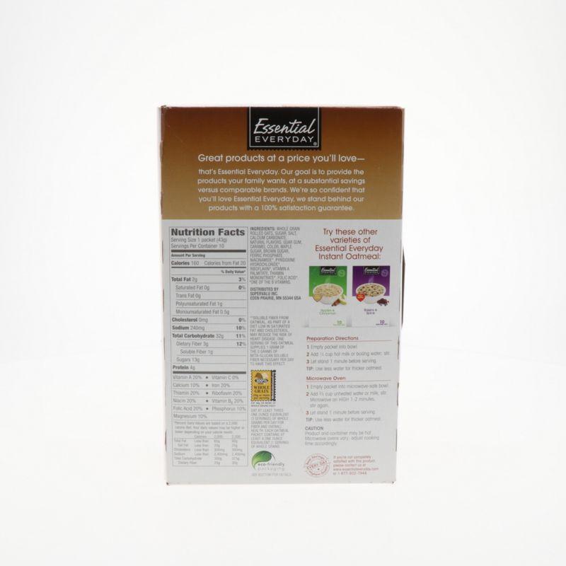 360-Abarrotes-Cereales-Avenas-Granola-y-barras-Avenas_041303002001_5.jpg
