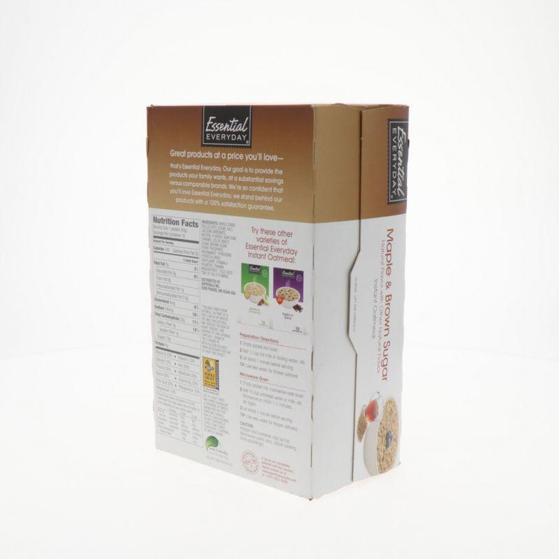 360-Abarrotes-Cereales-Avenas-Granola-y-barras-Avenas_041303002001_6.jpg