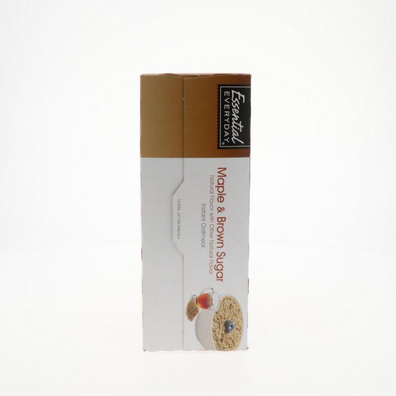 360-Abarrotes-Cereales-Avenas-Granola-y-barras-Avenas_041303002001_7.jpg