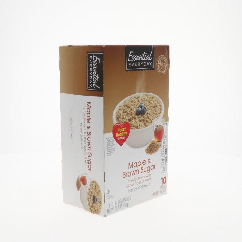 360-Abarrotes-Cereales-Avenas-Granola-y-barras-Avenas_041303002001_8.jpg